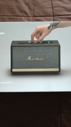 Marshall Action 2 for Sale in Los Angeles,  CA