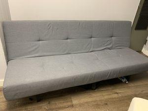 IKEA futon very good condition for Sale in North Miami, FL