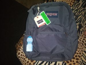 Jansport for Sale in Apple Valley, CA