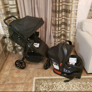 ■ BRAND NEW ■ Britax B- clever travel system stroller for Sale in Phoenix, AZ