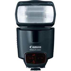 Canon 430ex flash for Sale in Houston, TX