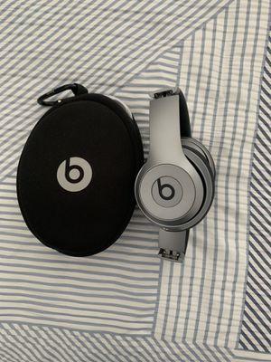 Beats Solo 3 Headphones for Sale in Miami Shores, FL