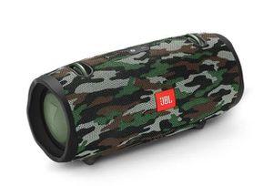 JBL Xtreme 2 - New & Original speaker for Sale in Miami, FL