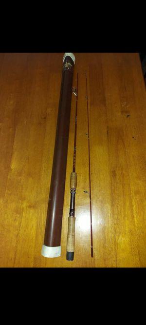 Vintage fenwick fishing rod for Sale in Sacramento, CA