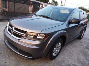 2012 Dodge journey for Sale in Bellflower, CA