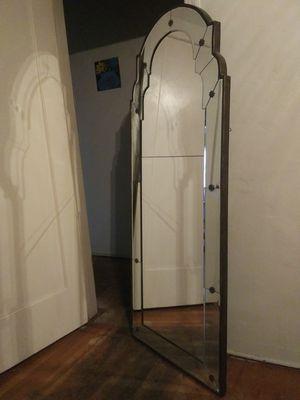 Uttermost 75inch Mirror for Sale in Fresno, CA