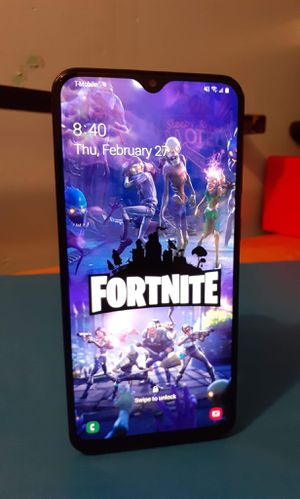 Android Games for phones and tab for Sale in Santa Ana, CA