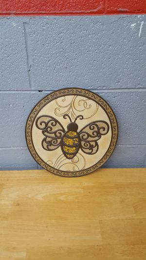 HONEY BEE! for Sale in Knoxville, TN