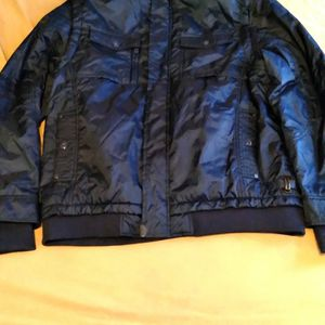 D-Lux Mens Jacket Big And Tall 2x for Sale in New York, NY