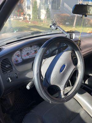 2001 Ford Explorer spt for Sale in Murray, UT