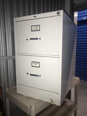 File Cabinets for Sale in Boston, MA