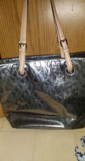 Michael Kors Handbag for Sale in Lebanon, IN