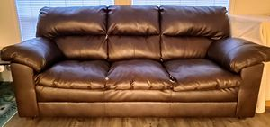 Couch for Sale in Tualatin, OR