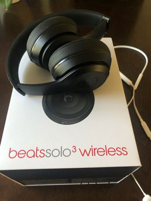 Headset set for Sale in San Jose, CA