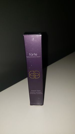 Tarte /makeup for Sale in Mesa, AZ