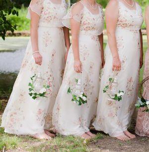 Jenny Yoo Bridesmaids Dresses for Sale in Wichita, KS
