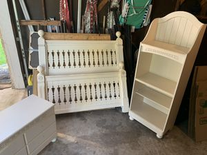 Bedroom Set for Sale in Mesquite, TX