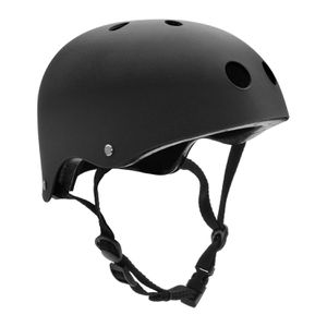 BLACKFRIDAY - two sport helmets for one!! - used 9/10 for Sale in San Diego, CA