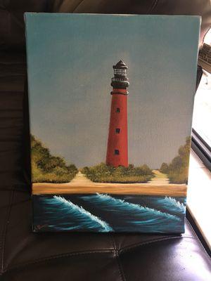 Original Painting for Sale in Orlando, FL