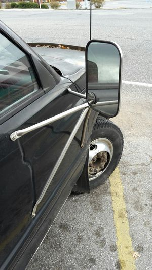 Towing Mirrors for Sale in Bessemer, AL