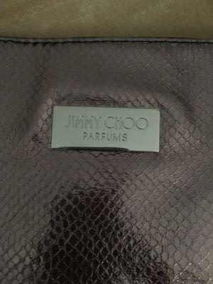 Jimmy Choo bag for Sale in Washington, DC