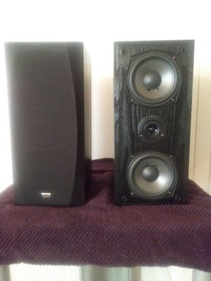 audio speakers for Sale in Haines City, FL