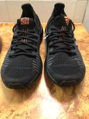 Adidas PulseBoost HD EG0971 Signal Coral Size 10.5 Men New for Sale in Bel Aire, KS
