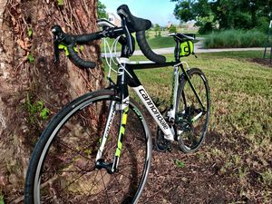 Cannondale CAAD10 105, Road Bike for Sale in Rosenberg, TX