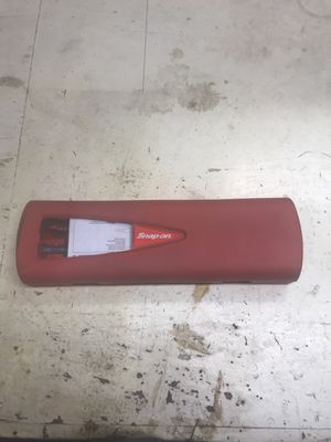 Snap on soldering iron for Sale in Hughson, CA