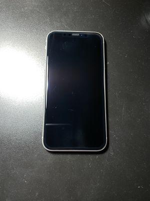 iPhone XR Unlocked for Sale in Farmington Hills, MI