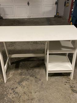 Desk for Sale in Maple Valley,  WA