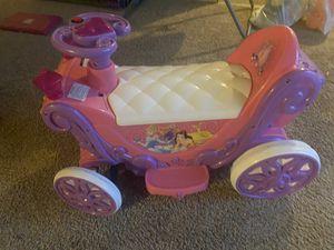 princess car for Sale in Kennewick, WA