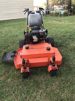Máquina de cortar grama # 36 for Sale in Manassas Park, VA