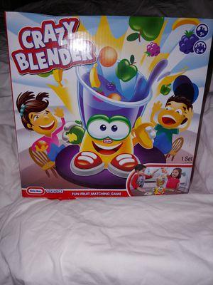 Kids game for Sale in Stockbridge, GA