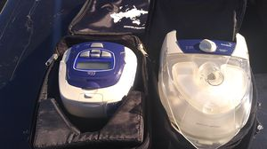 Resmed CPAP machine for Sale in Mesa, AZ