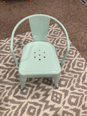 Pillowfort Kids Chairs for Sale in Alpharetta, GA