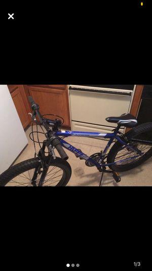 Huffy 3x 3D bike for Sale in Baker, LA