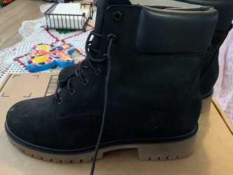 Women Timberland Jayne Boots 9 for Sale in Gambrills,  MD