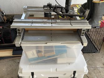 Engraver For Sale for Sale in Canby,  OR
