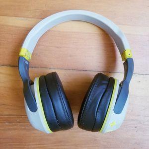 Wireless Skullcandy Headphones for Sale in Manteca, CA