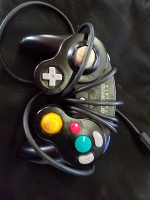 N64 paddle for Sale in OH, US