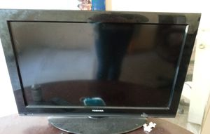 Toshiba flat screen for Sale in Spring Hill, FL