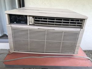 Window AC for Sale in Pittsburg, CA