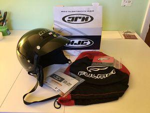 Helmet - HJC Helmet for Sale in Berea, OH