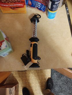Rechargeable Light for Sale in Rustburg,  VA