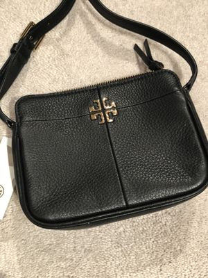Tory Burch Ivy Micro Crossbody Bag for Sale in Phoenixville, PA