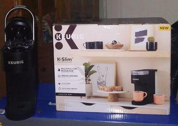 Keurig K mini for Sale in White Hall,  WV