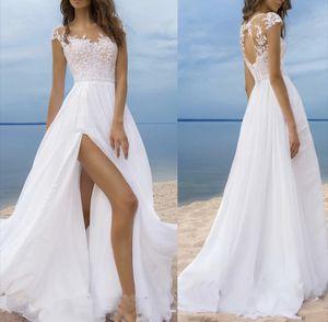 Prom Dress / Wedding Dress for Sale in Whittier, CA