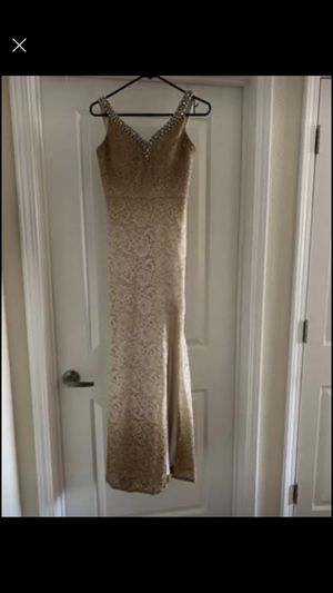 Dresses for Sale in Oakley, CA