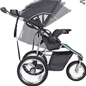 Baby Trends Pathway for Sale in Nashville, TN